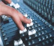 Radyo Reklam Ajansı