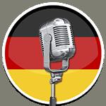 Almanca Dilinde Seslendirme