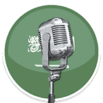 Audio in Arabic
