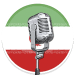 Speaking in Persian