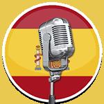 İspanyolca Dilinde Seslendirme