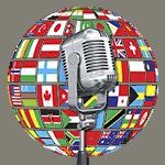 Yabancı Dil Santral Seslendirme
