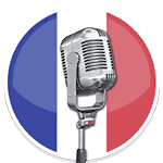 French Voiceover and Dubbing