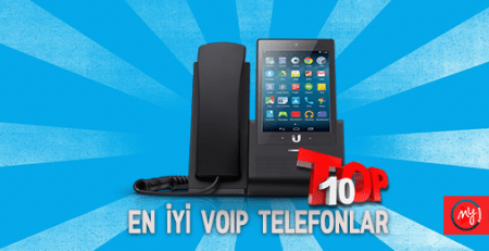 Top 10 Voip Phone Brand And Model 2018