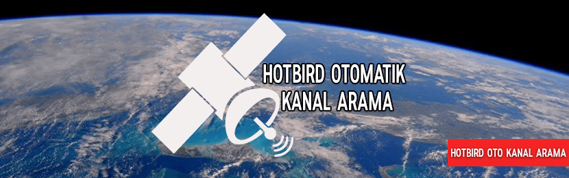 Hotbird Satellite Auto Search Frequency | Current | My
