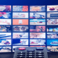 2018 Televizyon Reklam Fiyatları
