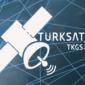 2019 Turksat 4A Uydusu Otomatik Şebeke Arama Frekansları