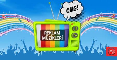 2020 Popüler TV Reklam Müzikleri
