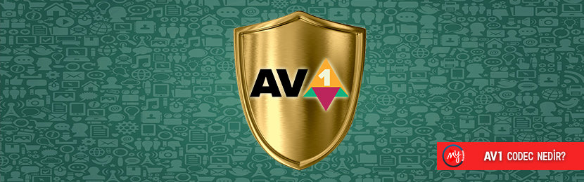 What is Next Generation AV1 Codec? | How to use? | My Production