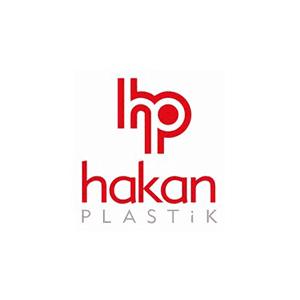 Contact Hakan directly