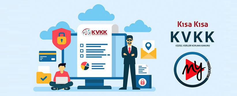 KVKK IVR Voice Over