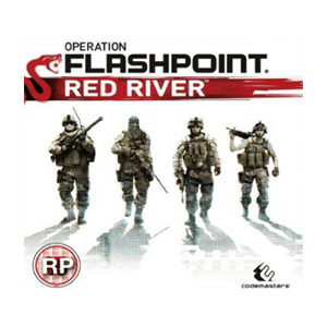 Operation Flash Point