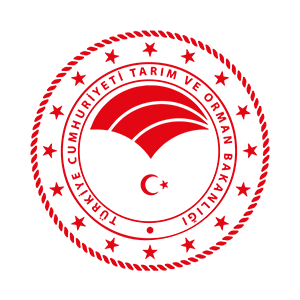 Republic of Turkey Ministry of Forestry and Water Affairs