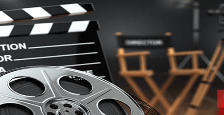 Corporate Movie Voiceover