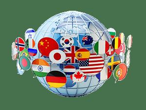 Yabancı Dil Seslendirme