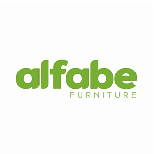 Alphabet Furniture