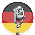 German Pronunciation and Dubbing