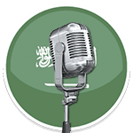 Arabic Voiceover and Dubbing