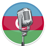 Azerbaijani Voice Over and Dubbing