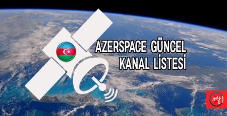 Azerspace Uydu Kanallari Listesi 2018