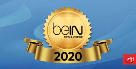 Bein Digiturk Kanal Listesi 2020 Güncel