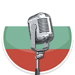 Bulgarian Dubbing and Dubbing