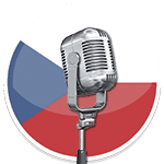 Czech Voiceover and Dubbing