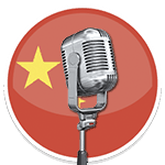 Chinese Voiceover and Dubbing