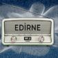 Edirne Radyo Frekansları Güncel Listesi 2021