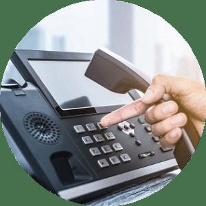 En İyi Telefon Santrali Hangisi?