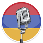 Vocalization and Dubbing in Armenian
