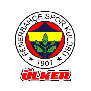 Fenerbahce Ulker Arena