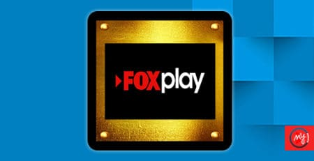 What is FoxPlay? FoxPlay How To Watch Free?