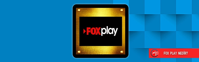 What is FoxPlay? | FoxPlay How To Watch Free? | My Production