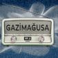 Gazimağusa Radyo Frekansları Güncel Listesi 2021
