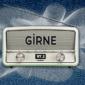 Girne Radyo Frekansları Güncel Listesi 2021