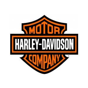 Harley Davidson Türkiye Çağrı Merkezi IVR Anons Seslendirme