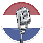Dutch Voice Over and Dubbing