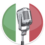 Italian Voice Over and Dubbing