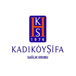 Kadikoy Sifa Hospital