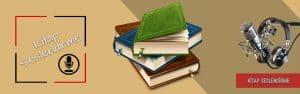 kitap-seslendirme-hizmeti