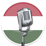 Hungarian Voiceover and Dubbing