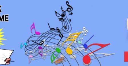 Melodik Seslendirme