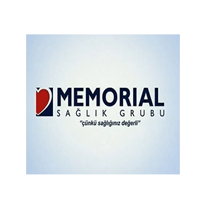 Memorial Hastanesi