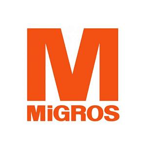 Migros A.Ş.