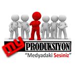 my_152x152