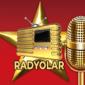 Radyo Kanalları Frekans Listesi 2019 Güncel