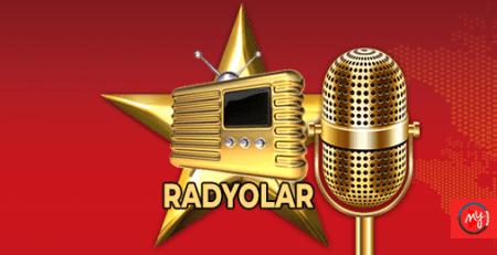 Radyo Kanalları Frekans Listesi 2020 Güncel
