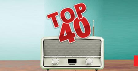 Radyolarda En Çok Çalan Şarkılar Ekim Ayı