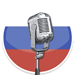 Russian Voice and Dubbing